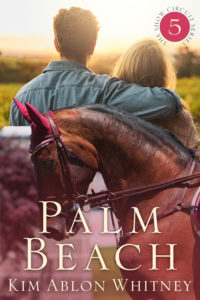 Palm Beach by Kim Ablon Whitney